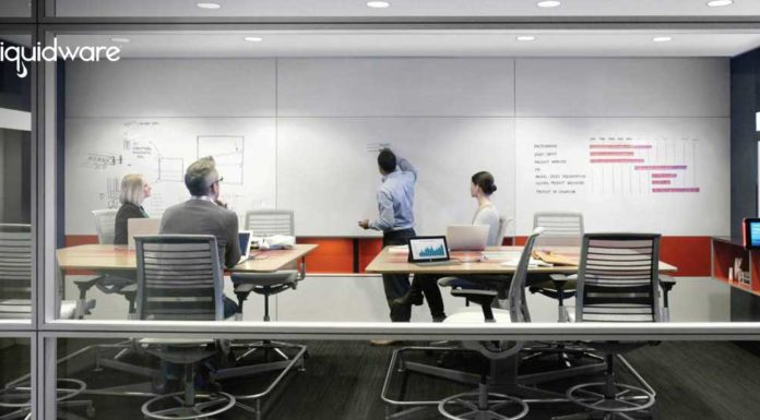 workplace collaboration tools