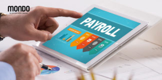 benefits of outsourcing payroll