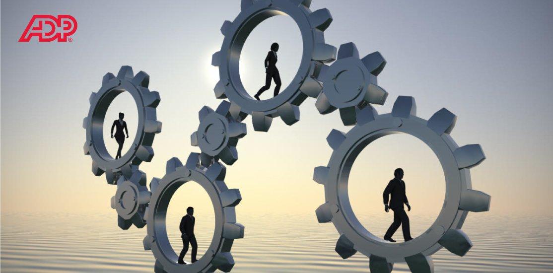 talent management process