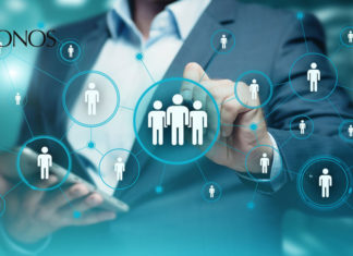 talent management agency