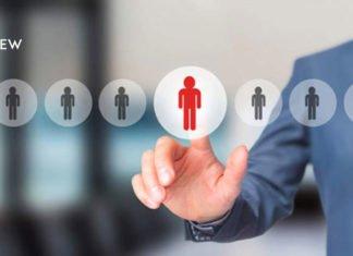 talent acquisition