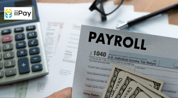 hr payroll salary