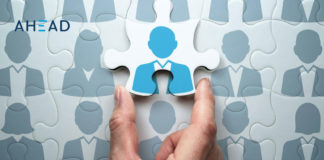 talent management in hr