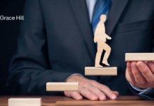 talent management solutions