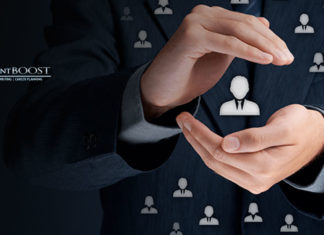 talent acquisition specialist