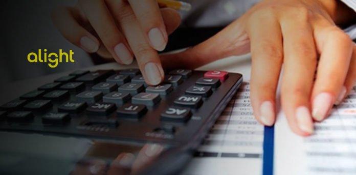 payroll deductions