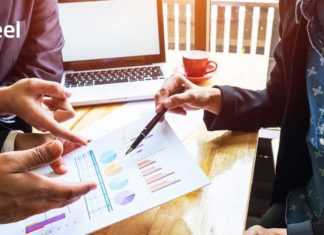 benefits of payroll services