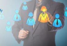 talent assessment companies