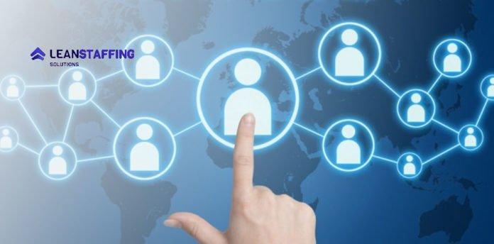 talent management consultancy