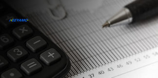 employee tax deductions