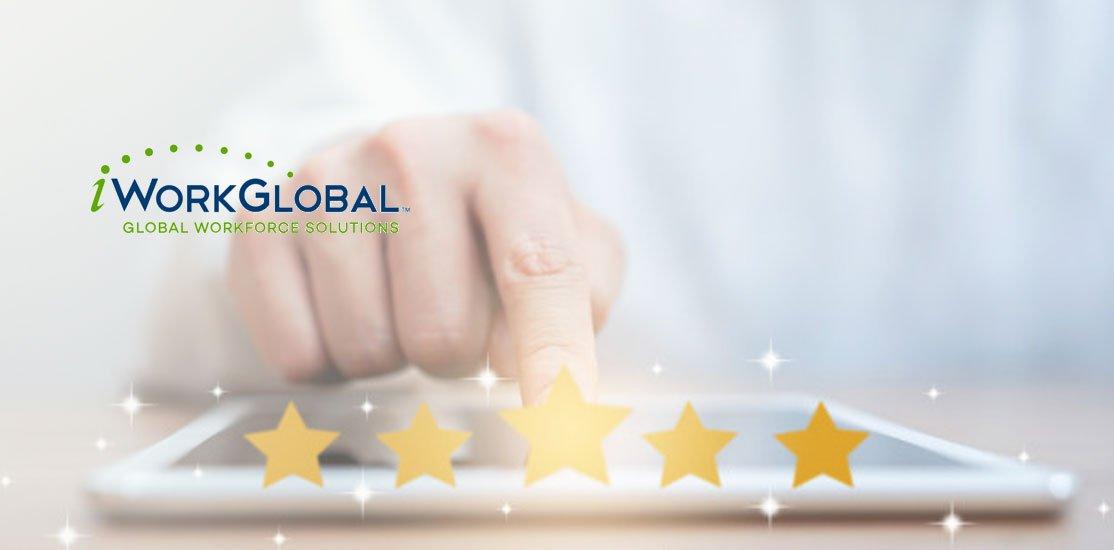 iWorkGlobal