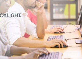 Boxlight Corporation