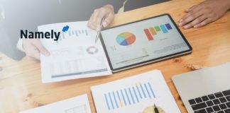 workforce planning analytics