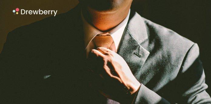 Financial advisor Drewberry
