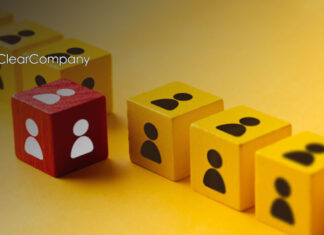 Talent Management Platform