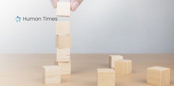 HR media intelligence tool