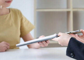 Recruitment Marketing Video
