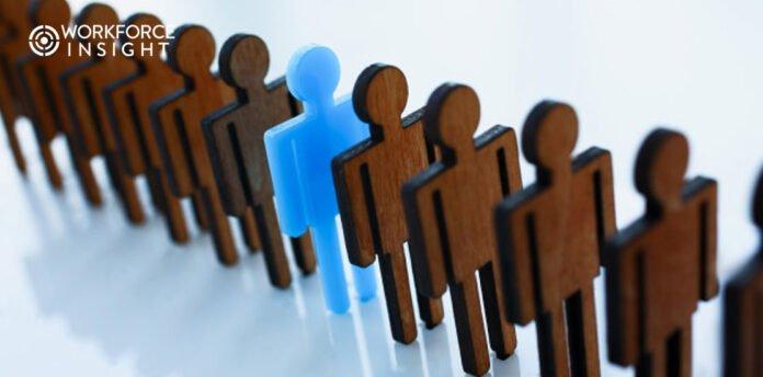 Workforce Insight