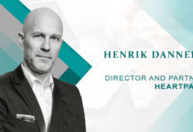 Henrik Dannert