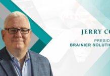 Brainier Solutions