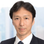 Kazuya Oike