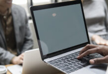 eLearning industry